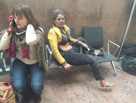 attentato-oggi-terroristico-aeroporto-bruxelles-22-marzo-ultime-notizie-ultimissime-aggiornamenti-in-tempo-reale-e-novit-diret