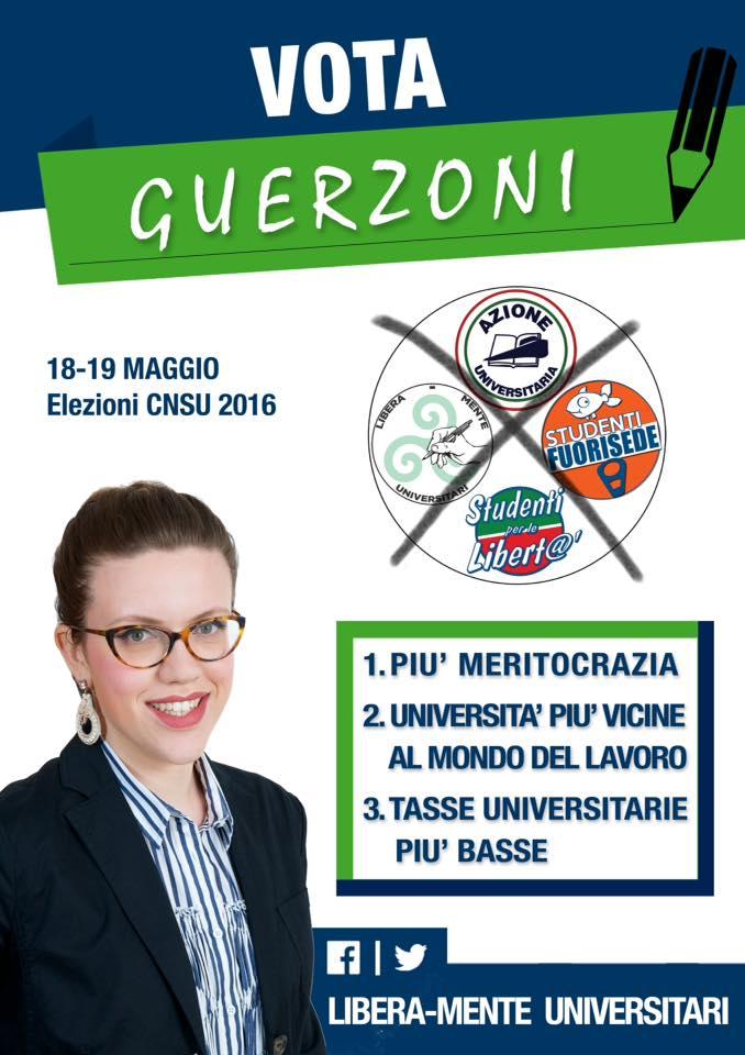 Francesca GUERZONI