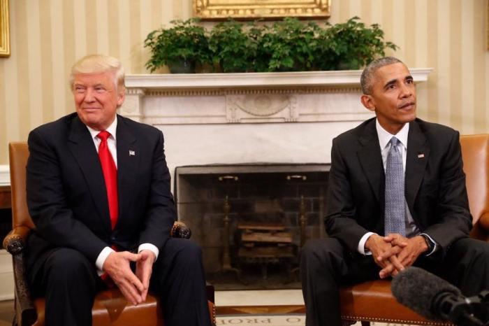 trump-and-obama
