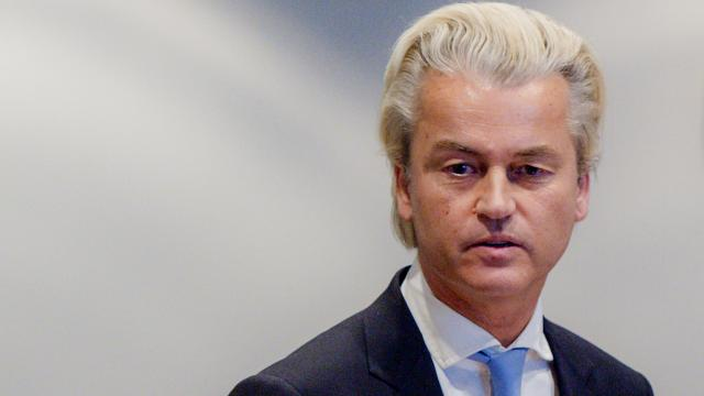geert-wilders-democracy