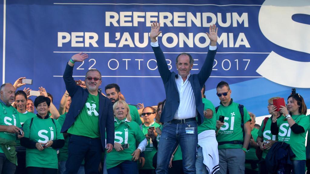 Zaia Maroni referendum 22 ottobre.jpg