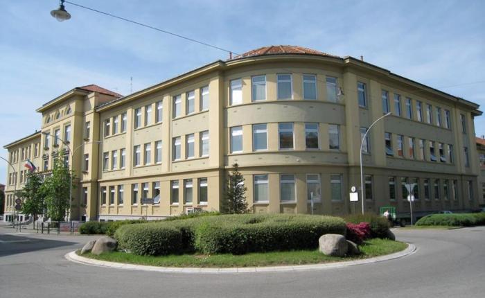 Mezzo milione di euro dal Governo alle scuole biellesi per interventi di adeguamento alla certificazioneantincendio
